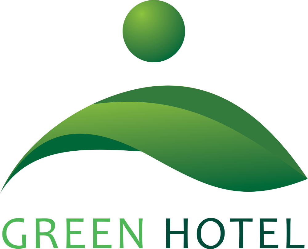 GREEN-HOTEL_logo